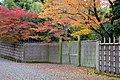 Katsura Rikyu (3263984447).jpg