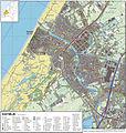 Katwijk-topografie.jpg