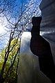 Katyn Spring Toronto.jpg