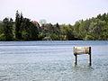 Katzensee - Strandbad 2012-04-28 14-09-04 (P7000).JPG