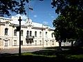 Kaunas Presidential Palace - panoramio.jpg