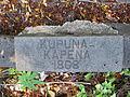 KawaiahaoChurchcemetery-Kapenafamily-Kapena-kupuna1868.JPG