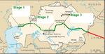 Kazakh-China Pipeline.PNG