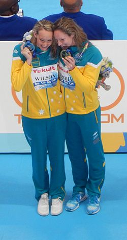 Kazan 2015 - Seebohm and Wilson.JPG