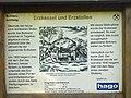 Kbg Erzkessel Tafel Abbau.jpg