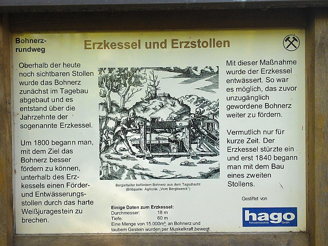File:Kbg Erzkessel Tafel Abbau.jpg - Wikimedia Commons