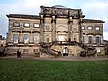 Kedleston Hall facade.jpg