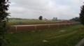 Keeneland track panorama.tif