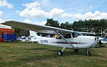 Keiheuvel Cessna 172R Skyhawk OO-KPA 01.JPG