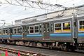 Keio-Inogashira-3078.jpg