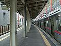 Keisei-daijingushita-platform-20041111.jpg