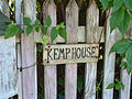 Kemp.house.sign.JPG