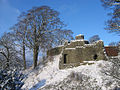 Kendal Castle keep - geograph.org.uk - 1630171.jpg
