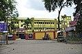 Kendriya Vidyalaya Ordnance Factory - Jessore Road - Dum Dum - Kolkata 2017-08-08 3978.JPG