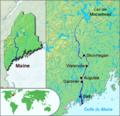 Kennebec River Map-fr.png
