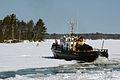 Kennebec River icebreaking.jpg