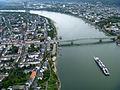 Kennedybruecke-Bonn.jpg