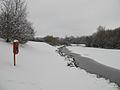 Kenning Park ,Claycross (4375039741).jpg
