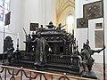 Kenotaph Ludwigs des Bayern (München) - DSC08665.jpg