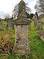 Kensal Green Cemetery 20191124 131039 (49117776196).jpg