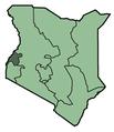 Kenya Provinces Western.png