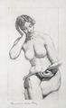 Kenyon Cox nude study3.tif