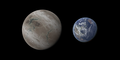 Kepler-452b with Earth.png