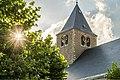 Kerk-Mater.jpg