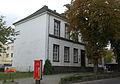 Kerpen Amtsgericht 02.jpg