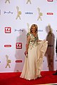 Kerri-Anne Kennerley at the 2011 Logie Awards (2).jpg
