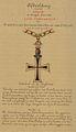 Keten van de Duitse Orde.jpg
