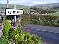Kettlewell, Wharfedale from south - geograph.org.uk - 12688.jpg