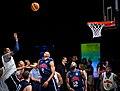 Kevin Durant (2).jpg