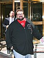 Kevin Smith at TIFF 2008.jpg