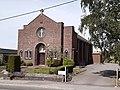 Keynsham RC Church (St. Dunstan).jpg