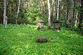Keyserlingide surnuaed 11.08.2007.jpg