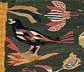 Khalili Collection Swedish Textiles SW093.jpg CROP.jpg