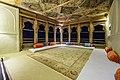 Khaplu Palace by ZILL NIAZI 13.jpg