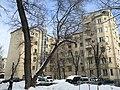 Khokhlovsky Lane, Moscow 2019 - 4415.jpg