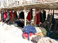 Khotan-mercado-d70.jpg
