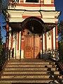 Khram Kazanskoy Ikony Troitsk 2304 (44983785624).jpg
