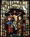 Kidlington StMaryV Chancel EastWindow Crucifixion.jpg