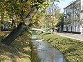 Kielce - Planty - panoramio.jpg
