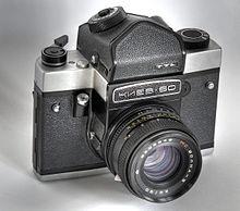 536376c96a6 Kiev (brand) - Wikipedia