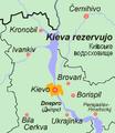Kieva rezervujo.png