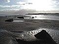 Kilnsea Beach - geograph.org.uk - 304850.jpg