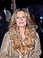 Kim Fisher (Berlinale 2012).jpg