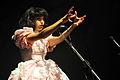 Kimbra @ Astor Theatre (17 9 2011) (6176833691).jpg