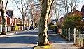 Kincora Avenue, Belfast - geograph.org.uk - 712100.jpg