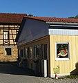 Kindergarten Stübig - panoramio.jpg